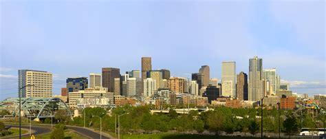 Denver Housing Market by Denver Housing Market