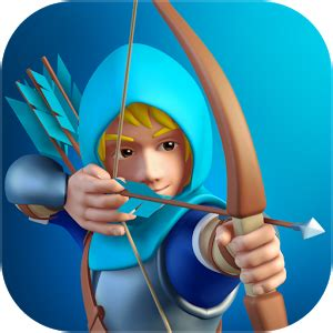 tiny apk tiny archers apk for windows phone android and apps