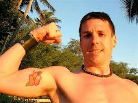 Sweepstakes Translate - 10 best images about tattoo translation sweepstakes on pinterest english language