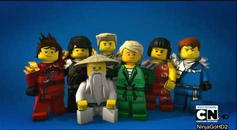 www ninjago ninjago lego ninjago photo 32756095 fanpop