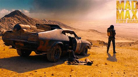 wallpaper hd 1920x1080 mad max mad max wallpapers wallpaper cave