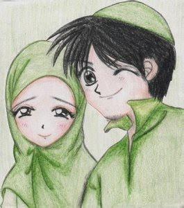 Pacaran Dalam Kacamata Islam cinta ayat ayat alloh pacaran dalam kacamata islam