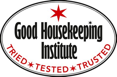 good house keeping welcome to the good housekeeping institute good housekeeping institute