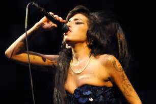 Winehouse Cause Of Detox by Winehouse Cause Of Revealed