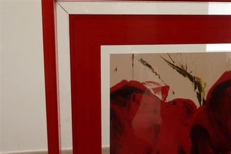 cornici per quadri in plexiglass cornici in legno e plexiglass provasi luca cornici