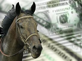 Win Money Horse Racing - download gambling