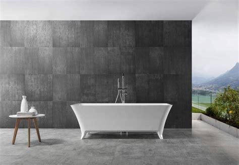 halb freistehende badewanne badewanne halb freistehend webnside
