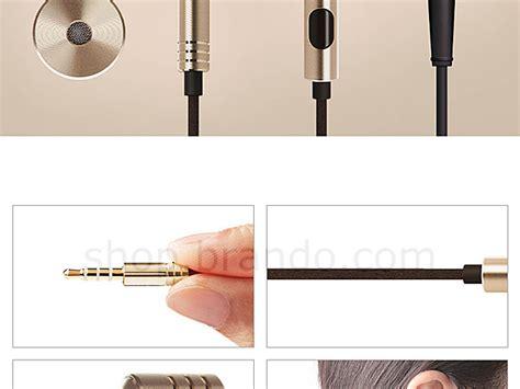 Sale Earphone Xiaomi Piston xiaomi piston earphones