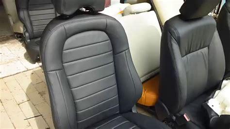 Harga Karpet Karet Mobil Brv modif sarung jok paten honda brv bahan kulit italy