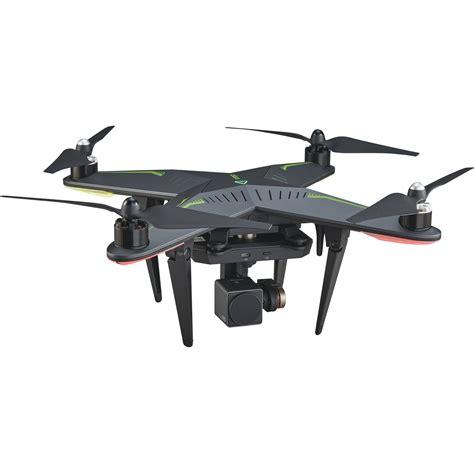 Drone Xiro xiro xplorer v model quadcopter with hd and