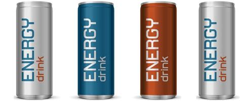 energy drink news energy drinks in ireland a review