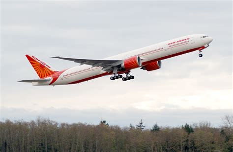 Mba In Indian Air by File Air India 777 300er Vt All Jpg Wikimedia Commons