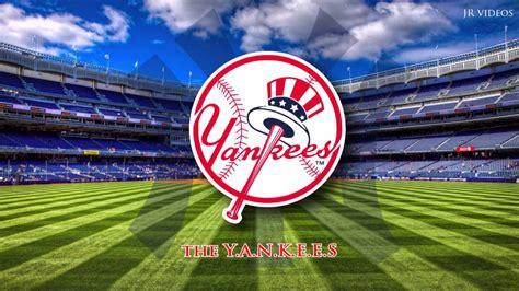 york yankees l york yankees official theme song lyrics