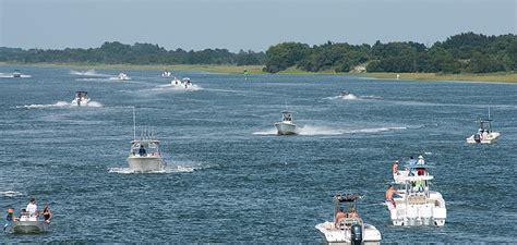 boat donation north carolina north carolina enacts tougher laws on drunken boating