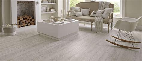 White Washed Oak Hardwood Flooring   Beste Awesome
