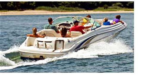 boat repair rhinelander wi wisconsin boating map find places to go boating in wi