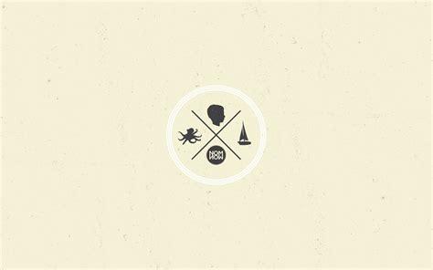nautical desktop wallpaper gallery