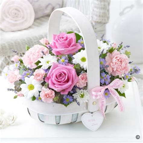 flowers gift mothers day flowers and gift baskets flowers uk send flowers funeral flowers bouquets mothers