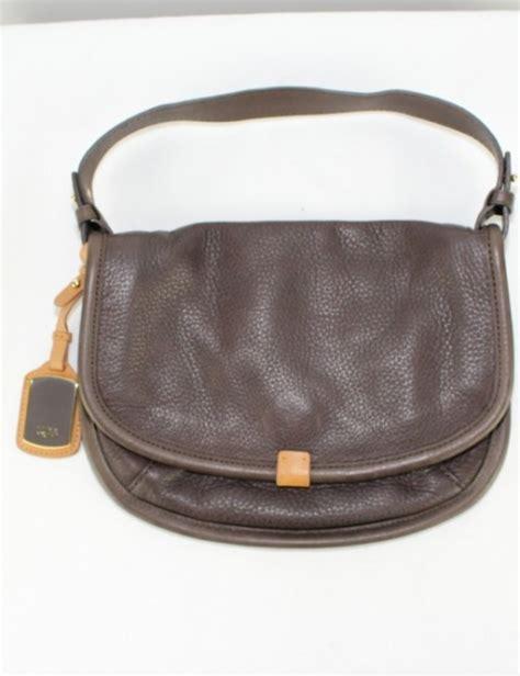 Handmade Leather Handbags Australia - handbag manufacturer australia style guru fashion