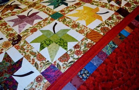 Handmade Quilt - much more than quilts at amish quilt and craft
