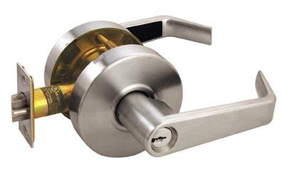 Locksmith Pontiac Mi by Locksmith 248 853 5344
