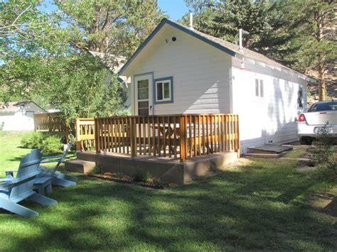 estes park cottages on the river whispering pines cottages on the river updated 2016 cottage reviews estes park co tripadvisor