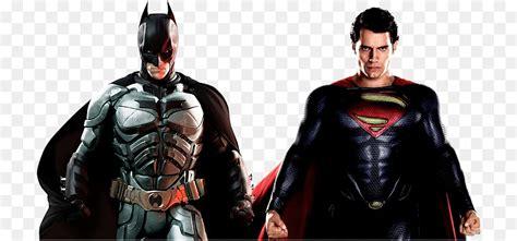 descargar pelicula batman vs superman batman superman faora diana prince pel 237 cula batman vs