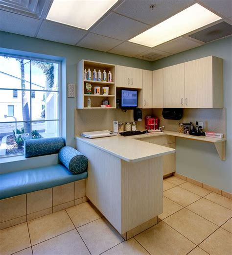 1000 images about veterinary interior ideas on pinterest 17 best images about vet clinic on pinterest receptions