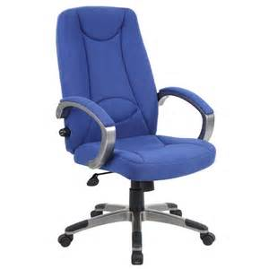 Office Chairs Uk With Back Support Buy Cheap Lumbar Support For Office Chair Compare Chairs