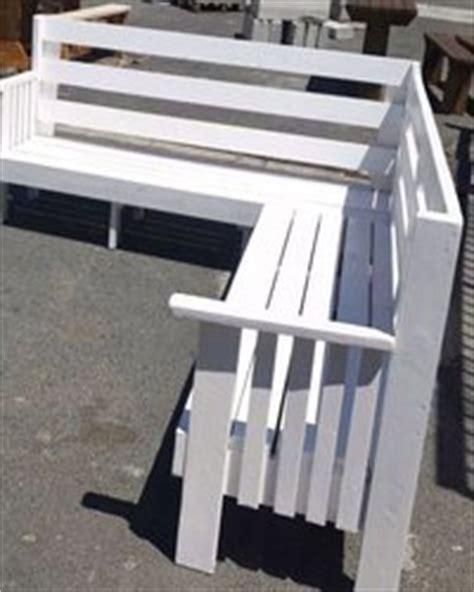 outdoor benches garden patio furniture