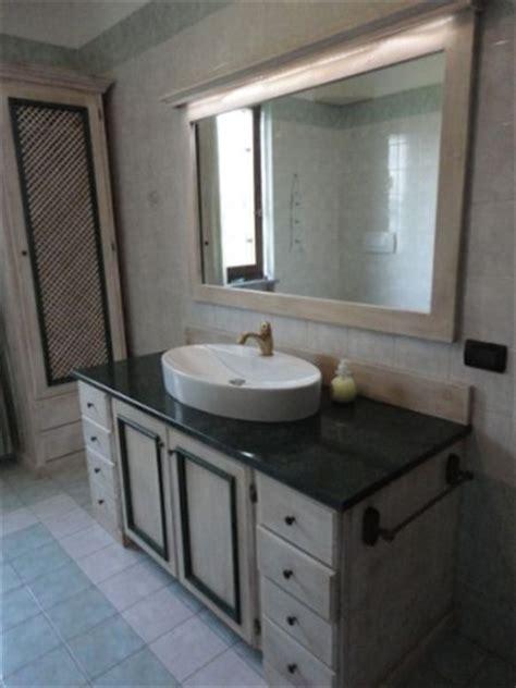 ambienti bagno progettazione e fornitura per il bagno sanitari top in