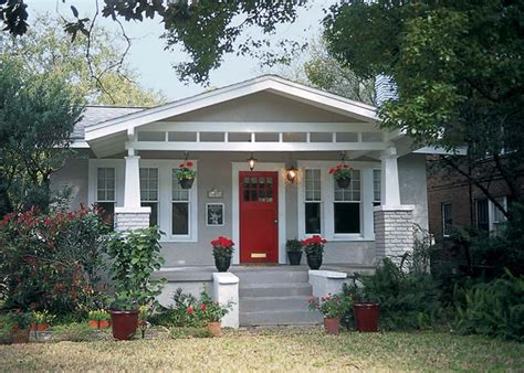 arts and crafts style home arts crafts architecture and how to spot arts crafts