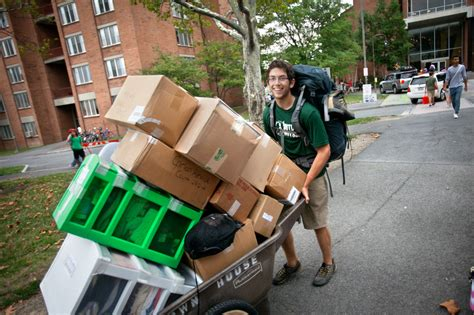 advice moving parents into your house hire a mover for move in day for college dorms in boston ma