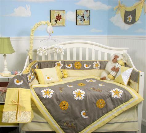 couture bedding sets autumn couture baby crib nursery bedding set 13 pcs