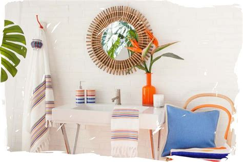 Home Decor Stores Like Urban Outfitters Best 20 Stores Like Urban Outfitters Ideas On Pinterest