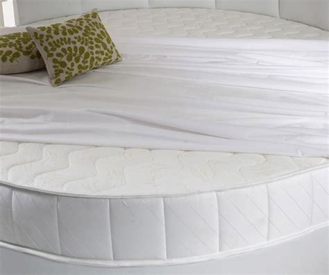 Handmade Mattress Uk - handmade mattress uk 28 images relyon handmade