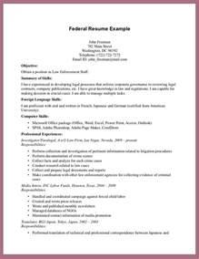 Curriculum Vitae Japanese by Federal Resume Template Getessay Biz