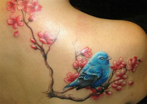 feminine tattoo feminine tattoos designs pictures page 2