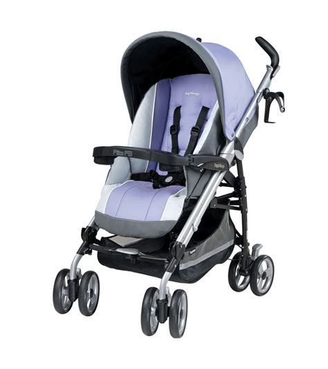 Sewa Carseat Bayi Pliko Carseat Pliko car seat pliko peg perego pliko p3 compact classico mod beige 5 point safety harness 5 point
