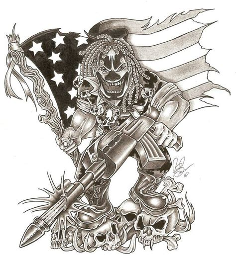 joker homies tattoo 124 best images about tatoos on pinterest tattoo