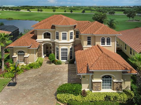 Of Florida Mba Real Estate by Florida Elite Real Estate