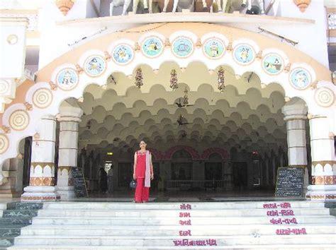 Inn Rajula India Asia gujarat photos featured images of gujarat india