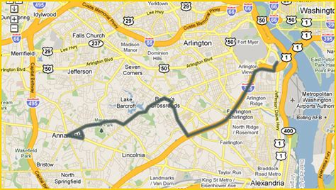 ut cus map of at arlington cus map 28 images 1978 arlington map flickr photo metro maps out loop line