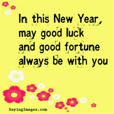 new year lucky phrases happy new year quotes wishes images greetings