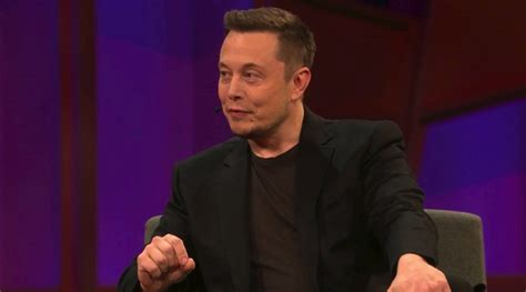 elon musk watch watch elon musk s ted talk on his grand tunnel plan self