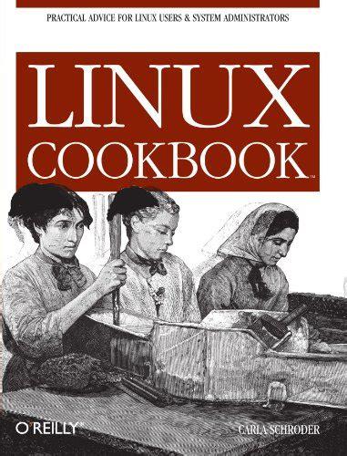 rpmbuild 8 build rpm package linux man page rpmbuild error error installed but unpackaged file s