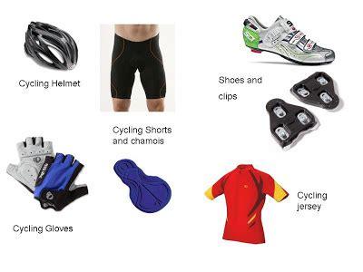 pakaian basikal inspirasi al quran 2009