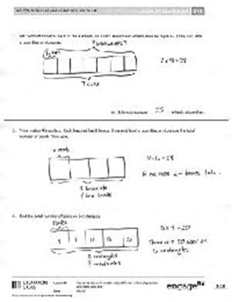 diagram common 6th grade 16 best images of apple worksheets for grade apple
