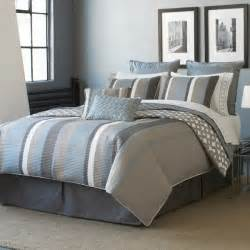 Grey And Green Bedding by Green And Grey Bedding Gray And Yellow Modern Elephant