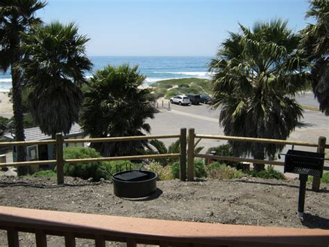 Jalama Cabins For Rent by New Cing Cabins Available At Cachuma And Jalama County